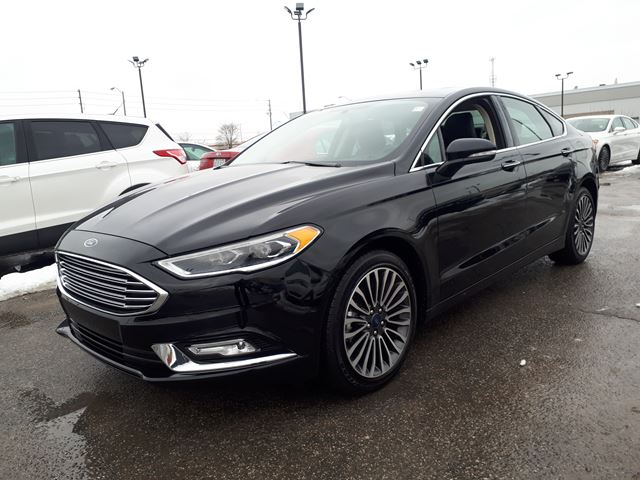 2017 ford fusion 2674028 1 sm