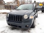 2007 Jeep Compass Sport in Scarborough, Ontario