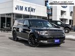 2017 Ford Flex SEL in Ottawa, Ontario