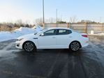 2015 Kia Optima SX in Cayuga, Ontario