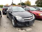2008 Saturn Astra XR   AUTO LOANS APPROVED in London, Ontario