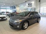 2012 Toyota Venza           in Laval, Quebec