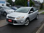 2013 Ford Focus SE 0 DOWN $46 WEEKLY!  in Ottawa, Ontario