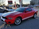 2011 Ford Mustang V6 in Waterloo, Ontario