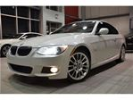 2012 BMW 3 Series 328 i xDrive M-Sport Under BMW Warranty Until 2019! in Oakville, Ontario