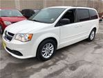 2013 Dodge Grand Caravan SE, 3rd Row Seating, Stow N Go, in Burlington, Ontario