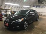2015 Kia Forte EX*POWER SUNROOF*PHONE CONNECT*BACK UP CAMERA*HEAT in Cambridge, Ontario