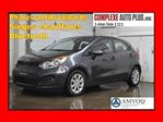 2013 Kia Rio Rio5 LX Plus Hayon *A/C,Bluetooth,Banc chauffant in Saint-Jerome, Quebec