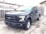 2016 Ford F-150 XL in Ottawa, Ontario