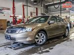 2008 Honda Accord EX in Laval, Quebec