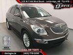 2011 Buick Enclave CX in Lethbridge, Alberta
