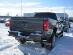 2015 Chevrolet Silverado 2500  High Country in Okotoks, Alberta