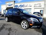 2014 Mercedes-Benz B-Class ***THIS WEEK SPECIAL*** in Ottawa, Ontario