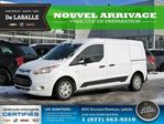 2014 Ford Transit Connect XLT in Montreal, Quebec