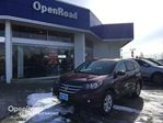 2014 Honda CR-V EX in Richmond, British Columbia