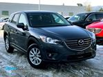 2016 Mazda CX-5 GS A/T AWD Blueooth USB AUX Rearview Cam Sunroo in Port Moody, British Columbia