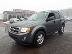 2010 Ford Escape XLT in Oshawa, Ontario