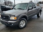 2008 Ford Ranger Sport in Port Colborne, Ontario