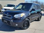 2010 Kia Soul 4u in Fort Erie, Ontario