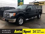 2009 Ford F-150 XLT/SUPERCAB/MINT TRUCK! in Kitchener, Ontario