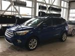 2017 Ford Escape SE FWD in Mississauga, Ontario