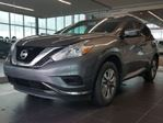 2018 Nissan Murano SV AWD in Mississauga, Ontario