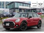 2018 MINI Cooper ALL4 82559 in Mississauga, Ontario