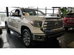 2018 Toyota Tundra Limited 4X4 Wear Protection in Mississauga, Ontario