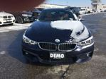 2018 BMW 4 Series 440i xDrive Gran Coupe in Mississauga, Ontario