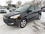 2016 Ford Escape SE FWD in Mississauga, Ontario