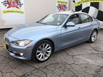 2014 BMW 3 Series 328i xDrive in Burlington, Ontario
