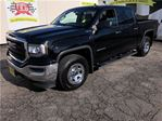 2016 GMC Sierra 1500 - in Burlington, Ontario