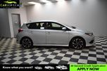 2016 Scion iM Base in Kingston, Ontario