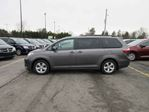 2016 Toyota Sienna LE in Cayuga, Ontario