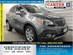 2013 Buick Encore Leather in North Vancouver, British Columbia