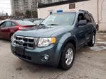 2010 Ford Escape XLT in Scarborough, Ontario