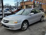 2003 Acura TL           in St Catharines, Ontario