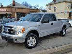 2014 Ford F-150 XLT 4x4 in St Catharines, Ontario
