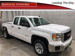 2015 GMC Sierra 1500 - in Brantford, Ontario