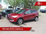 2014 Ford Escape SE in Edmonton, Alberta