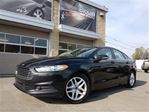 2013 Ford Fusion SE in Sainte-Marie, Quebec