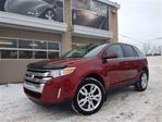 2014 Ford Edge Limited in Sainte-Marie, Quebec
