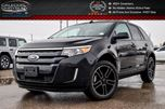 2014 Ford Edge SEL in Bolton, Ontario