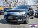 2007 Ford Edge SEL in Cobourg, Ontario