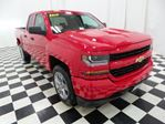 2017 Chevrolet Silverado 1500 Custom in Woodstock, New Brunswick