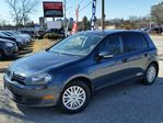 2013 Volkswagen Golf Trendline in Waterloo, Ontario
