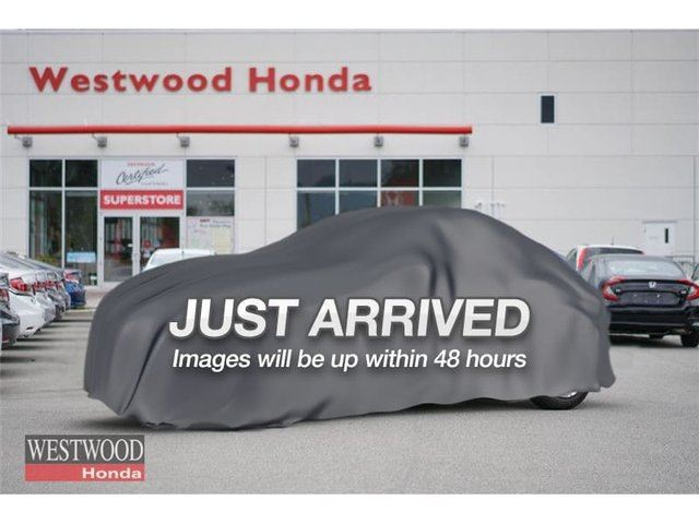 2009 HONDA CIVIC DX-A in Port Moody, British Columbia