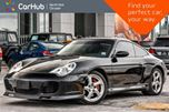 2002 Porsche 911 Carrera S Sunroof Keyless_Entry BOSE Audio Bluetooth Sat in Thornhill, Ontario