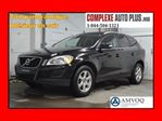 2012 Volvo XC60 AWD 3.2 Premier *Cuir,Toit pano. in Saint-Jerome, Quebec