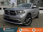 2017 Dodge Durango GT in Richmond, British Columbia
